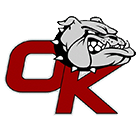 Okanogan High School logo