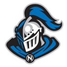 Nolensville High School logo