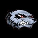 East Webster High School logo