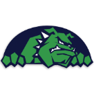 Southeast Raleigh High School logo