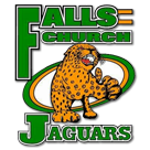 Falls Church High School logo