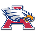 Atascocita High School logo
