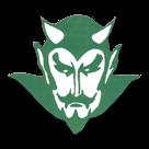Greeneville High School logo