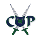 College Park High School logo
