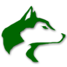North Greene High School logo