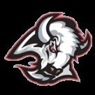 Grayville High School logo