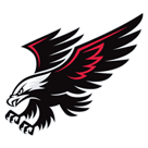 Williams Field High School logo