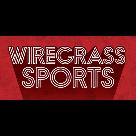Wiregrass Sports logo