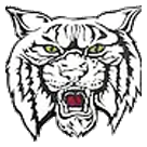 Greene County High School logo