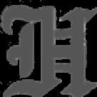 Houlton High School logo