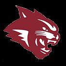 Palestine High School logo