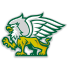 Sickles High School logo