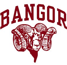 Bangor High School logo