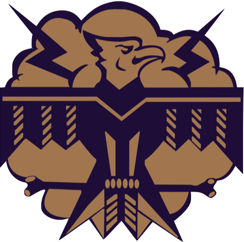 Baraboo High School logo