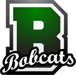 Basehor-Linwood High School logo