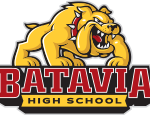Batavia High School logo