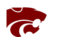 Baton Rouge Central High School logo