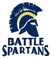 Battle High School logo