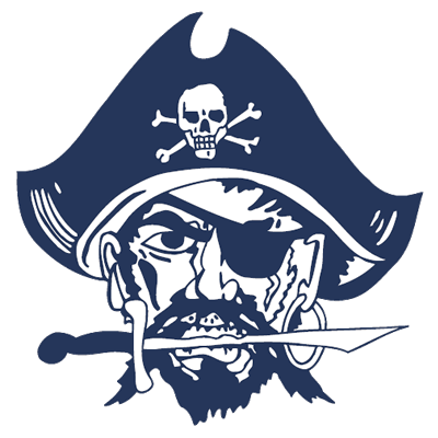 Bay Port High School logo