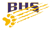 Bayfield High School logo