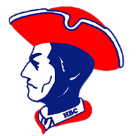 Hills-Beaver Creek High School logo