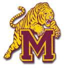 Middleton High School logo