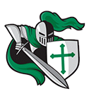 Tampa Catholic HS logo