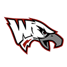 Wolcott High School logo