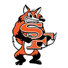 Silverton High School logo