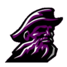 Little Falls Senior High School logo