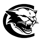 South Lyon East High School logo