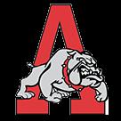 Fort Bend Austin High School logo