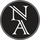 North Atlanta High School logo