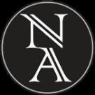 North Atlanta