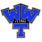 Warren Woods-Tower High School logo