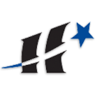 Hopkins High School logo