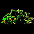 Pecos High School logo