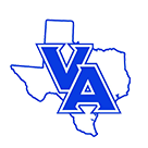 Van Alstyne High School logo