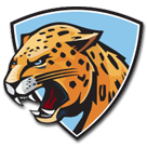 West Jordan High School logo