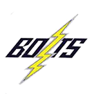 Ridge Community HS logo