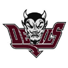 Rankin High School logo