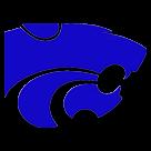 Eagan High School logo