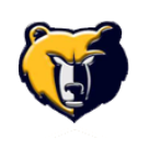 Caddo High School logo