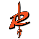 Richland School logo