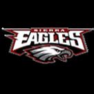 Sierra Middle School logo