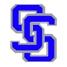 Sugar-Salem High School logo