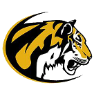 Elmwood Park High School logo