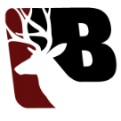 Buchanan High School logo