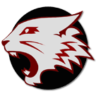 Nitro High School logo