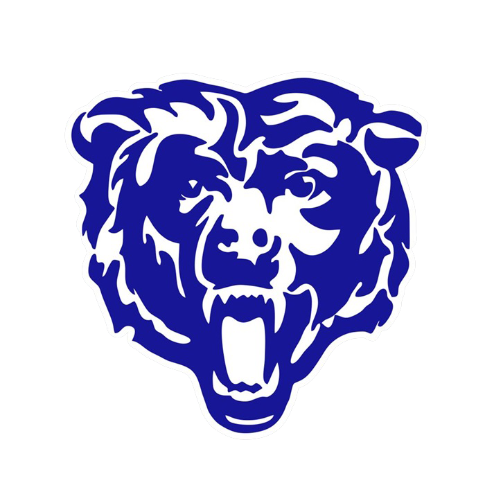 Bear Lake High School logo